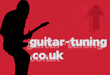 guitar-tuning.co.uk